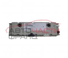 Усилвател антена Mini Cooper S R56 1.6 Turbo 174 конски сили 3416765-05