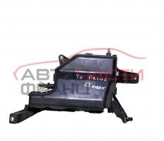 Бушонно табло Toyota Prius 1.5i 16V 78 конски сили 3949YA1
