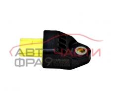 Airbag сензор Subaru Forester 2.0 i 125 конски сили 98235SC000