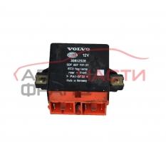 Реле управление предни светлини Volvo S40 1.8 бензин 122 конски сили 30852028