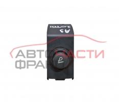 Запалка Audi A3 2.0 TDI 140 конски сили 8P0863387A