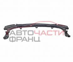 Конзола предна броня Opel Astra J 1.7 CDTI 110 конски сили 13321314