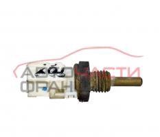 Датчик температура охладителна течност Toyota Yaris 1.5 Hybrid 89422-33030
