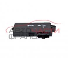 Боди контрол модул BMW E90 3.0D 286 конски сили 61.35-9237047-01