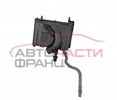 Кутия въздушен филтър Opel Meriva 1.7 CDTI 100 конски сили