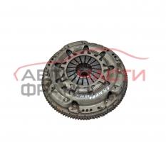 Съединител комплект Nissan Micra K12 1.2 16V 80 конски сили