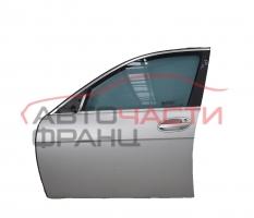 Предна лява врата BMW E65 3.0 D 218 конски сили