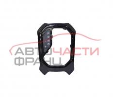 Индикатор скорости Jeep Renegade 1.6 CRD 120 конски сили 07356492300