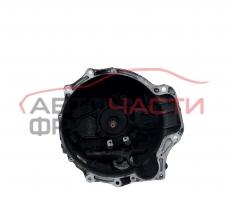 Ръчна скоростна кутия 5 степенна Iveco Daily 2.8 HDI 125 конски сили