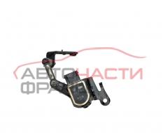 Преден сензор височина Mini Cooper S 1.6 Turbo 174 конски сили 6778813