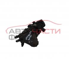 ГНП Mercedes Sprinter 2.1 CDI 129 конски сили A6460700401