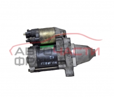 Стартер Honda Jazz 1.2 бензин 78 конски сили 428000-0950