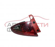 Ляв стоп външен Seat Leon 2.0 TDI 140 конски сили