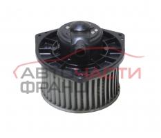 Вентилатор парно Subaru Forester 2.0 i 125 конски сили