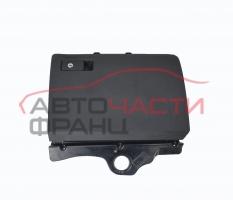 Жабка VW Passat VI 1.8 TSI 160 конски сили