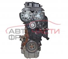 Двигател Audi A3 2.0 TDI 170 конски сили BMN