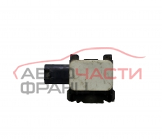 Airbag crash сензор Mercedes ML W164 3.0 CDI 224 конски сили 0038202928
