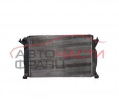 Воден радиатор Audi A4 2.0 TDI 163 конски сили