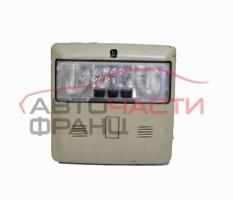 Плафон RANGE ROVER SPORT 3.6 D 272 конски сили XDE500032NUG