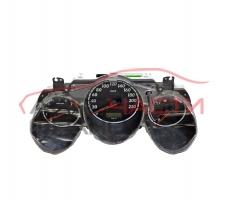 Километражно табло Honda Jazz 1.2 бензин 78 конски сили 78100-SAA-G300