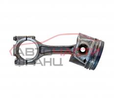 Бутало Audi A3 2.0 TDI 16V 140 конски сили