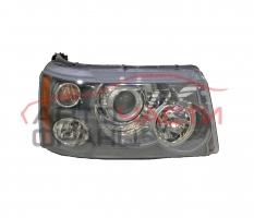 Десен фар ксенон Land  Rover Sport 3.0D 211 КОНСКИ СИЛИ 1EL238022-58