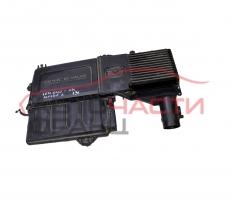 Кутия въздушен филтър Mazda 2 1.3 бензин 75 конски сили