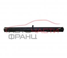 Щора преградна мрежа VW Passat IV 1.9 TDI 90 конски сили