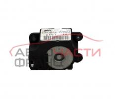 Моторче клапи климатик парно Peugeot 308 1.6 HDI 109 конски сили 100-0100-01-0