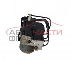 ABS помпа Alfa Romeo 156, 2.0 16V 150 конски сили 0265216401