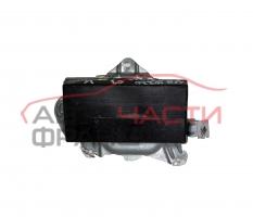 Airbag предна лява врата Mercedes S-Class W220 3.2 CDI A2208600305