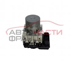 ABS помпа BMW E60 3.0 D 231 конски сили 34516777797-01