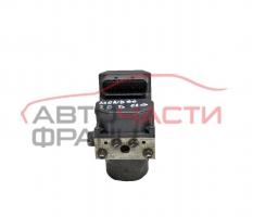 ABS помпа Ford Mondeo II 2.0 TDCI 130 конски сили 0265800007