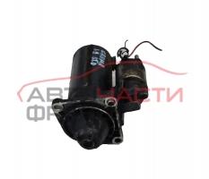 Стартер Fiat Croma 1.9 JTD 120 конски сили 001115021