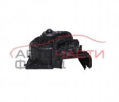 Вентилатор Nissan Primera P12 2.2 DI 126 конски сили 27200AV600