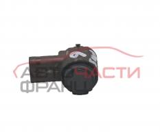 Датчик парктроник VW Passat VI 2.0 TDI 170 конски сили 420919275A