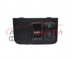 Бутон регулиране фарове Daewoo Matiz 0.8 бензин 52 конски сили