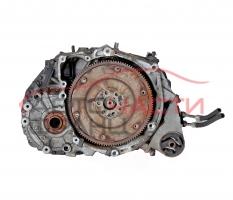 Автоматична скоростна кутия Opel Zafira B 1.9 CDTI 120 конски сили 12992728