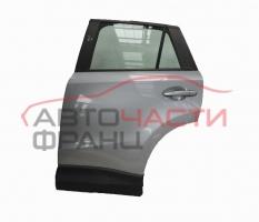 Задна лява врата Mazda CX-5 2.0 AWD 160 конски сили