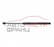 Амортисьорче багажник Kia Carens 1.7 CRDI 116 конски сили