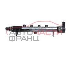 Горивна рейка Opel Insignia 2.0 CDTI 195 конски сили 55564168