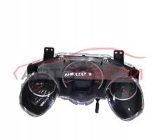 Километражно табло Honda Jazz 1.2 i-VTEC 90 конски сили 78100-TF0-G131