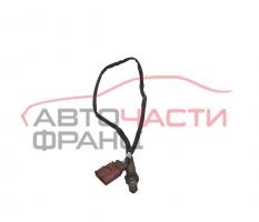 Ламбда сонда Audi A6 4.2 бензин 335 конски сили 07C906262M
