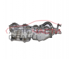 Вихрови клапи Mercedes A-Class W169 2.0 CDI 109 конски сили A6400901537