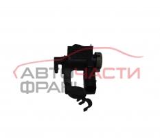 клапан турбо Audi A3 1.9 TDI 105 конски сили 1K0906283A