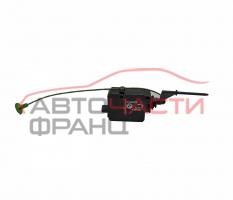 Машинка централно капачка резервоар BMW E65 3.0 бензин 67118381522