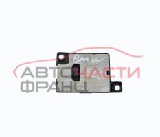 Усилвател антена BMW E65 3.0D 218 конски сили 84.50-8387422-03