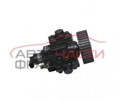 ГНП Opel Zafira C 2.0 CDTI 110 конски сили 55571005