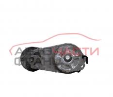 Обтегач на пистов ремък за Alfa Romeo Mito, 2010 г., 1.4 Turbo бензин 140 конски сили