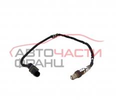 Ламбда сонда Mini Cooper S R56 1.6 Turbo 174 конски сили 7549860